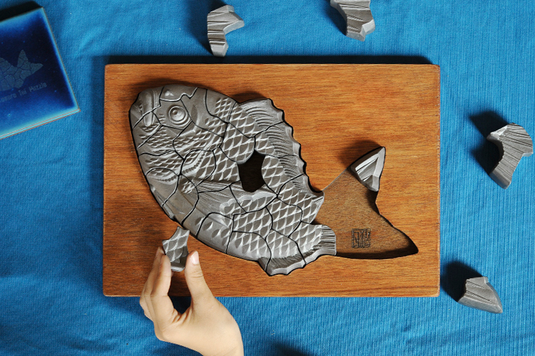 淡路瓦鯛パズル01
